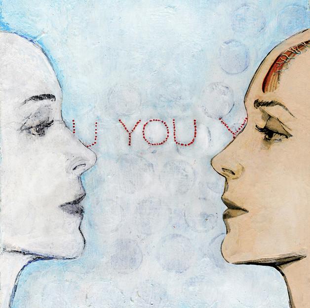 blazer_you-animated-documentary-creator