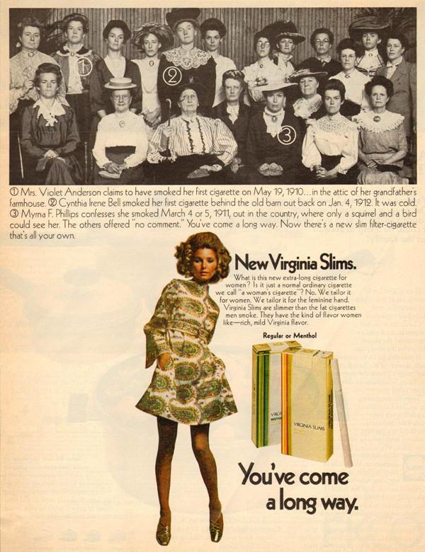 Slims01_1968