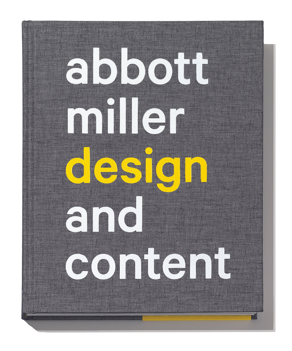 Award-Winning_Designs_RDA_Book_Designs_2015_5.1
