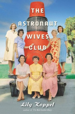 astronaut-wives-club