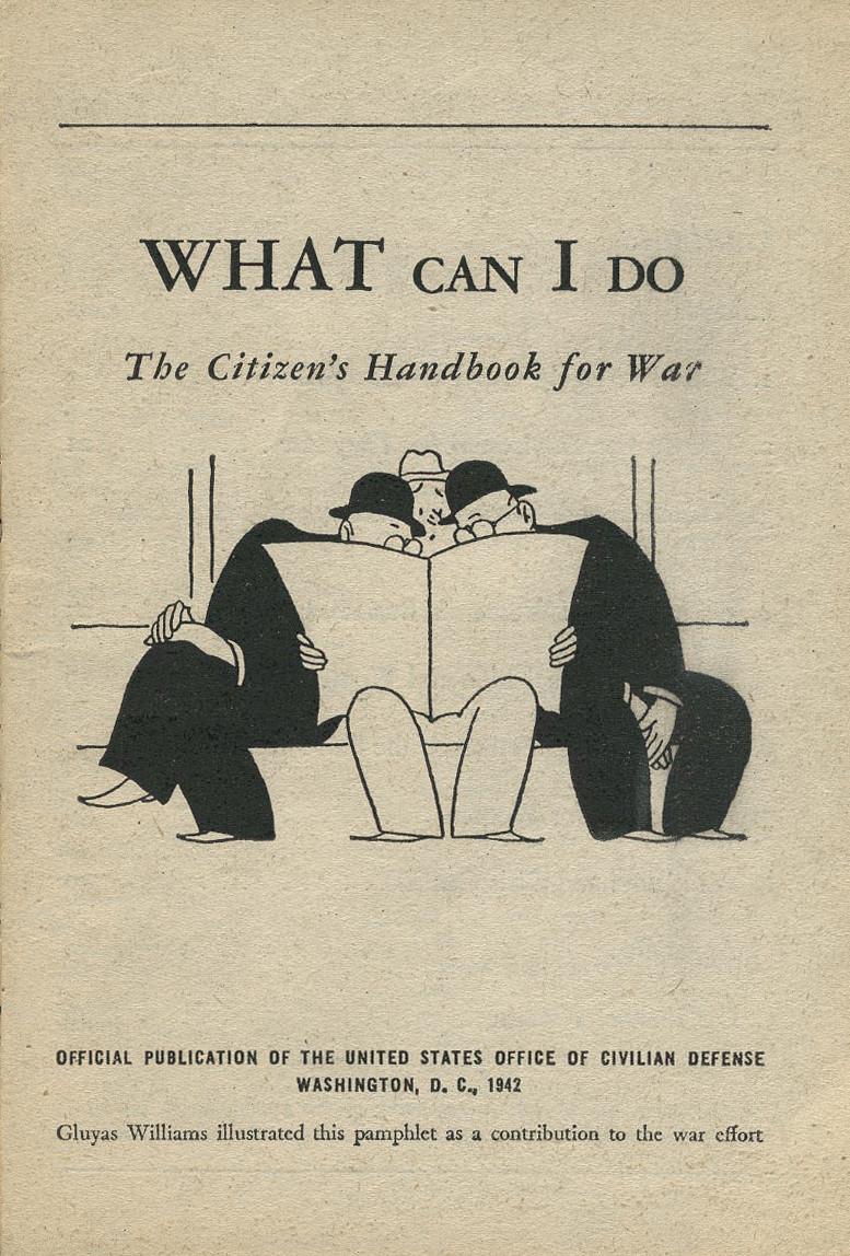 1942 CD booklet 019