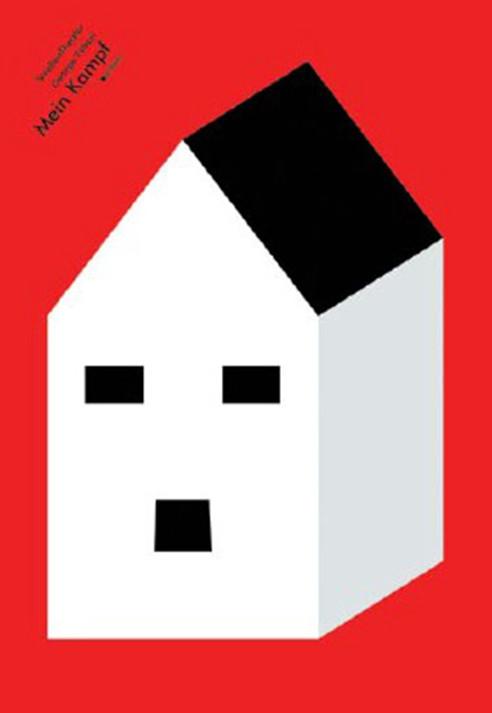 "Lex Drewinski: ""Mein Kampf"""