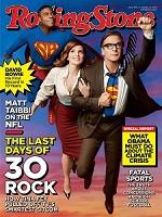 Rolling Stone magazine app created using Adobe Digital Publishing Suite via Adobe.com