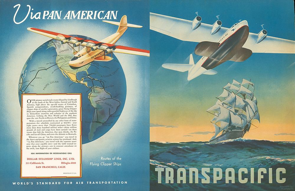 1937-c-brochure
