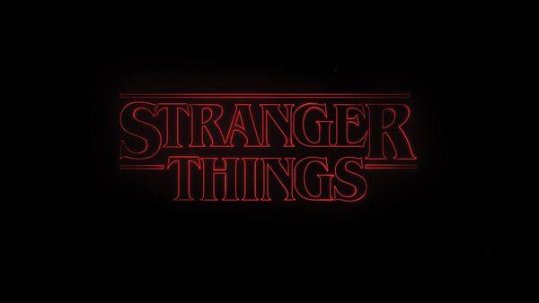 stranger_things_9