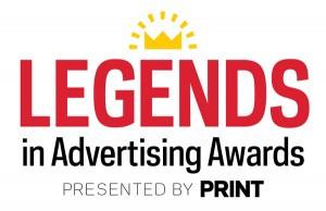 Legends in Advertising Awards