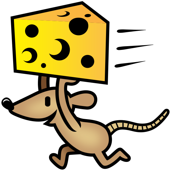 and-joe-illustration-600-mouse-cheese-lr