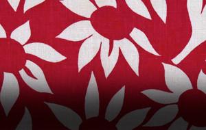 Textiled