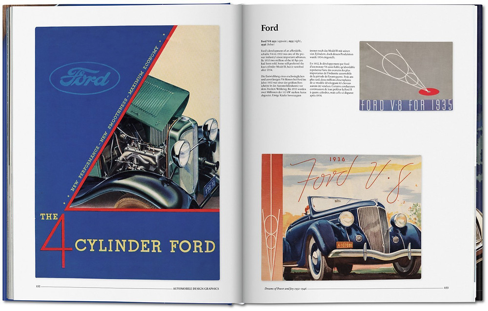 12_ford_1930s