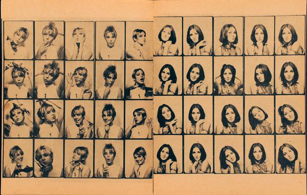 1967-Summer_FilmCulture_3