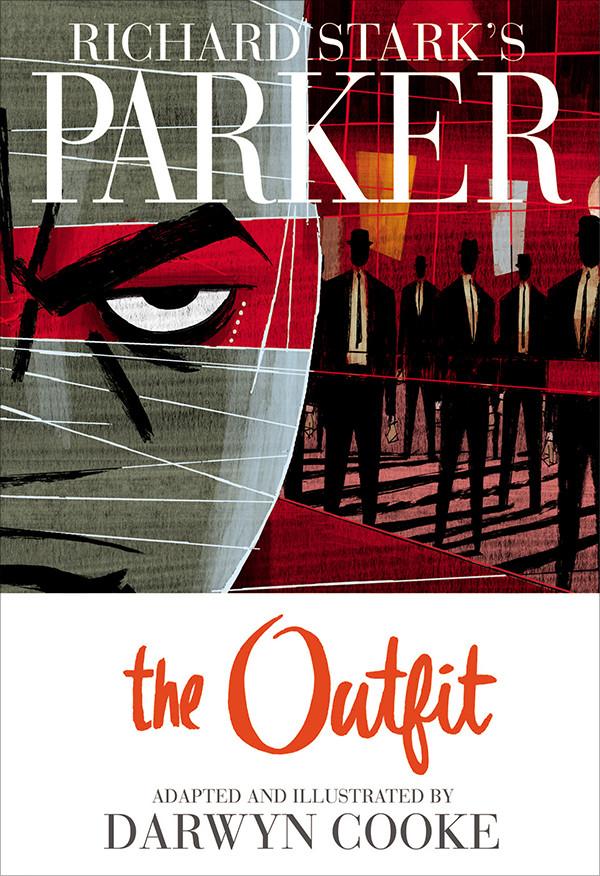 ParkerOutfit-1