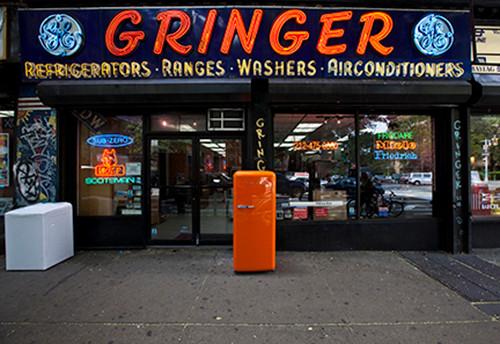 Gringers