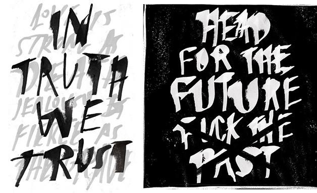 DBCO_InTruth_Type-typography-design
