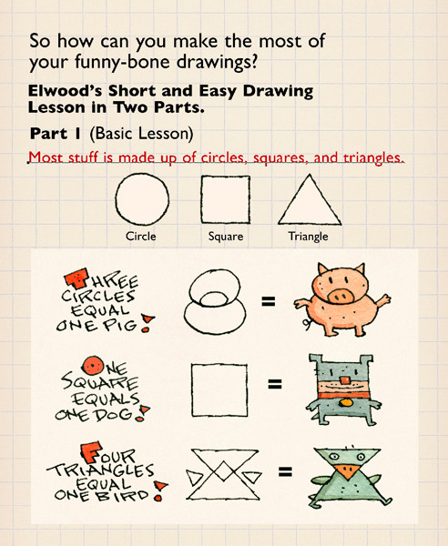 Funny_Bone-Drawing-w-Circle-Square-Triangle-mail