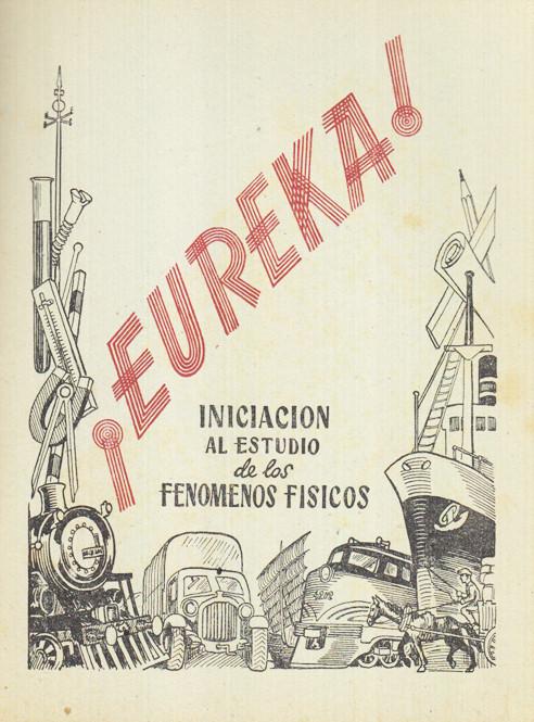 spanish texts 1