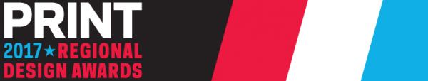 RDA_2017_logos_web_800x200-1