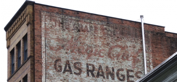 ghostsigns2