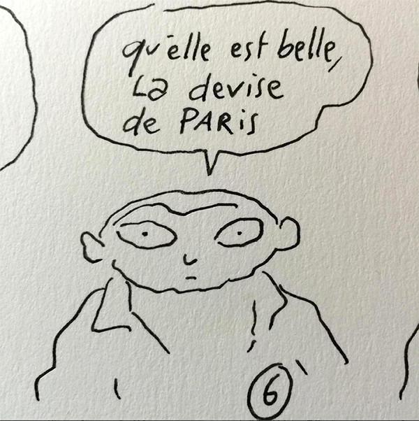 Sfar_Paris