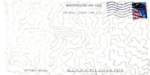 postal8