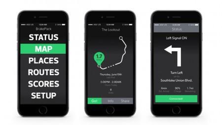 BRAKEPACK-HERO-App1-wearable-design