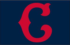 3589_chicago_cubs-cap-1934
