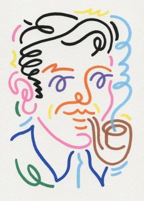 Nieuwendijk_Pipe_in_Figure