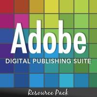 adoberesourcepack-featured