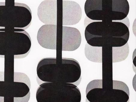 Weekend Heller: Pensieri sul Design