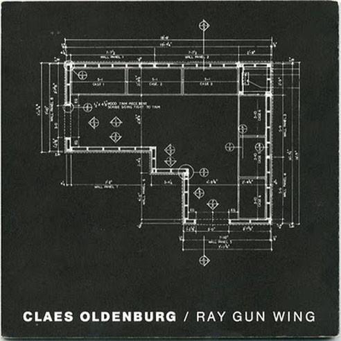 ray+gun+museum
