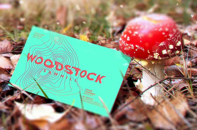05_printinspire_woodstock