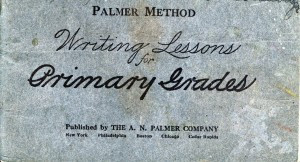 palmer-method-cover
