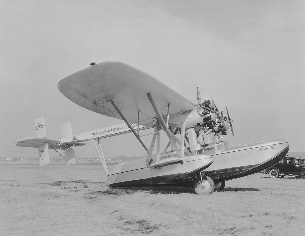 1928-sikorsky-s-38