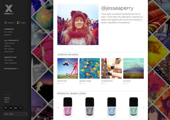 Sephora-FormulaX-website-profile-790x559