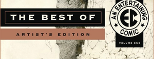 The Best of EC: Volume One