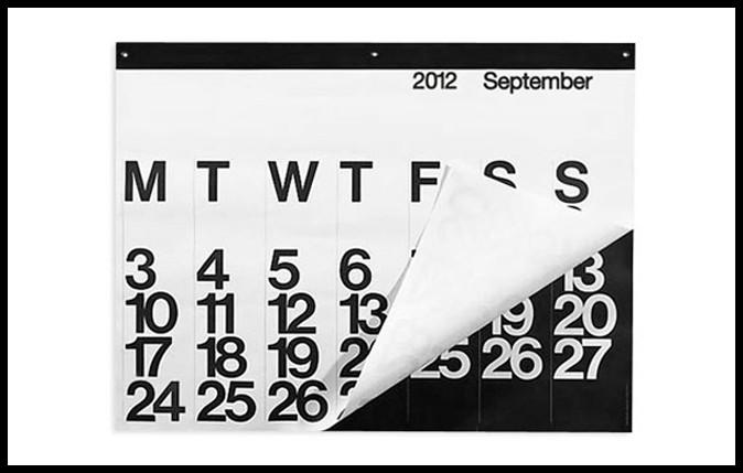 Vignelli_stendig_calendar