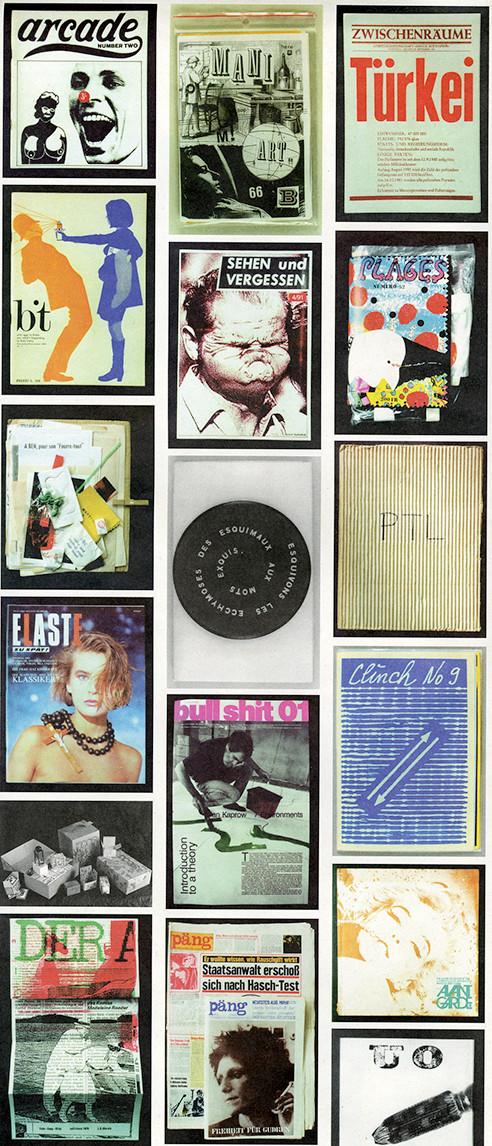 art mags016
