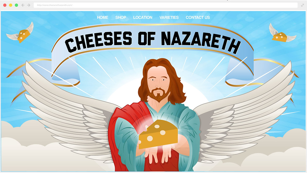 homeoffice_site_nazareth