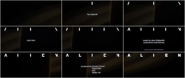 alien_contact-0-1080-0-0