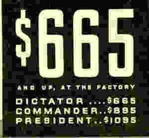 president006