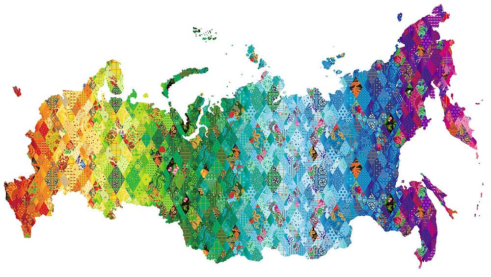 http://sochi2014.bosco.ru/en/