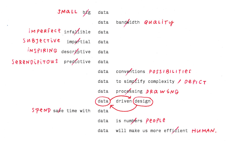 dear-data-visualization-9
