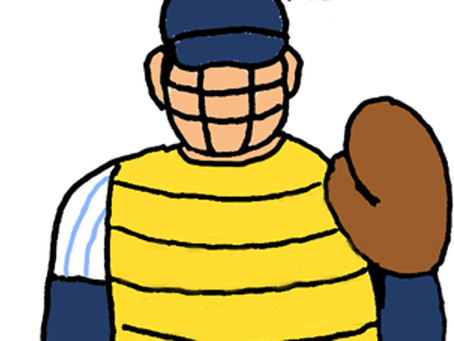 Chwast's Quote: The Illustrated Words of Yogi Berra