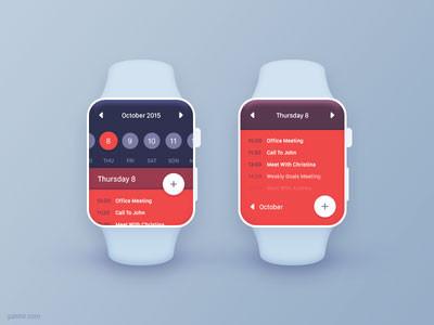 watch_1x-digital-product-design-Shir