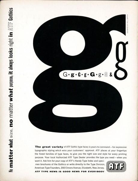 VintageFont_1958_SEPT-OCT_5