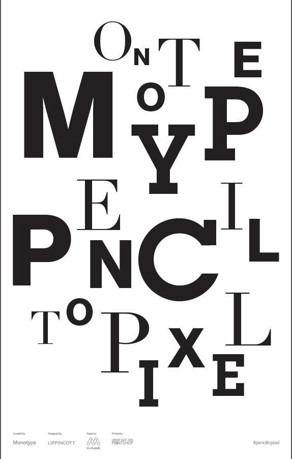 Monotype_brand-identity-examples