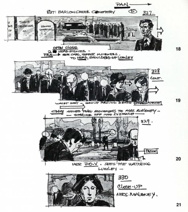 s18-21