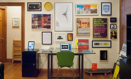 Designer of the Week: Dan Vlahos