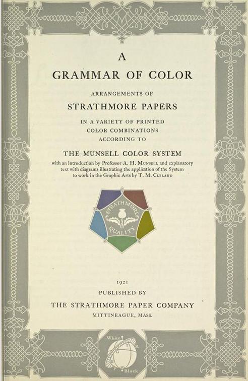 grammar-of-color-inside-page1