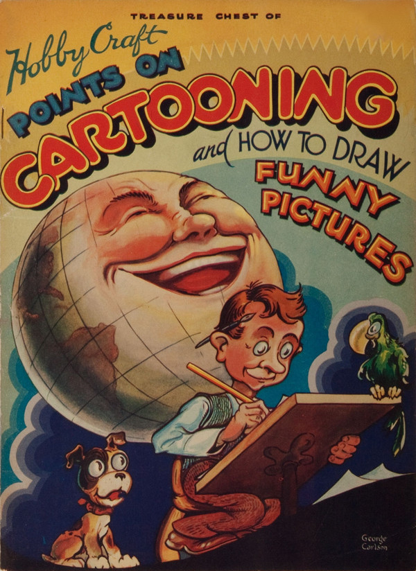 5-Carlson_cartooning