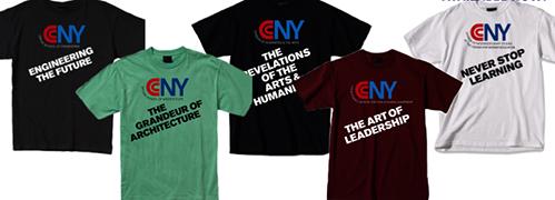 website_banner_lois_tshirts_4